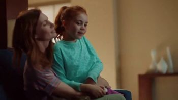 Choice Hotels TV Spot, 'Our Business Is You: Family Time' - Thumbnail 1