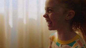 Choice Hotels TV Spot, 'Our Business Is You: Family Time' - Thumbnail 3