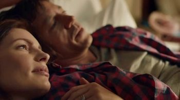 Choice Hotels TV Spot, 'Our Business Is You: Family Time' - Thumbnail 4