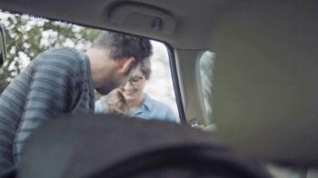 Apparent Insurance TV Spot, 'Auto Insurance for Families' - Thumbnail 1