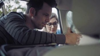 Apparent Insurance TV Spot, 'Auto Insurance for Families' - Thumbnail 2