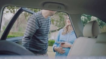 Apparent Insurance TV Spot, 'Auto Insurance for Families' - Thumbnail 3