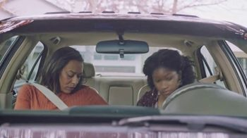 Apparent Insurance TV Spot, 'Auto Insurance for Families' - Thumbnail 4