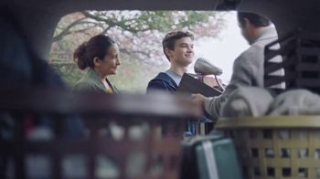 Apparent Insurance TV Spot, 'Auto Insurance for Families' - 31 commercial airings