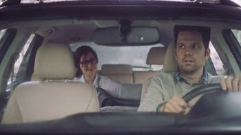 Apparent Insurance TV Spot, 'Created by Parents, for Parents'