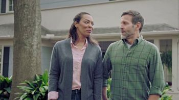 Apparent Insurance TV Spot, 'Created by Parents, for Parents' - 10 commercial airings
