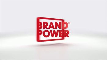 Olay Regenerist Micro-Sculpting Cream TV Spot, 'Brand Power: Prestigious' - Thumbnail 1