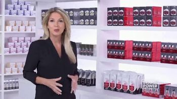 Olay Regenerist Micro-Sculpting Cream TV Spot, 'Brand Power: Prestigious' - Thumbnail 2