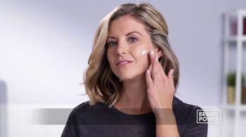 Olay Regenerist Micro-Sculpting Cream TV Spot, 'Brand Power: Prestigious' - Thumbnail 4