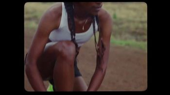 Nike Zoom TV Spot, 'The Dibaba Sisters' Featuring Tirunesh Dibaba, Genzebe Dibaba & Ejegayehu Dibaba - Thumbnail 4