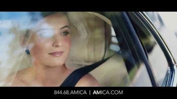 Amica Mutual Insurance Company TV Spot, 'Bride' - Thumbnail 3