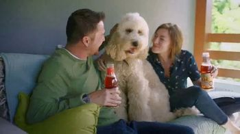 Gold Peak Iced Tea TV Spot, 'Real Comforts of Home' Song by Big Little Lions - Thumbnail 2