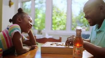 Gold Peak Iced Tea TV Spot, 'Real Comforts of Home' Song by Big Little Lions - Thumbnail 6