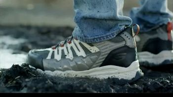 SKECHERS Work Footwear TV Spot, 'Demand the Most' - Thumbnail 8