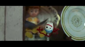 Toy Story 4 - Alternate Trailer 78