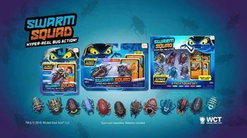 Swarm Squad Hyper-Real Bugs TV Spot, 'Prank Mode' - Thumbnail 10
