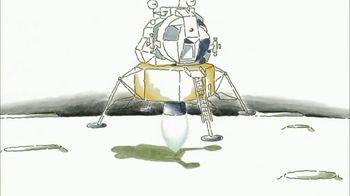 Red Bull TV Spot, 'Moon Landing' - Thumbnail 2