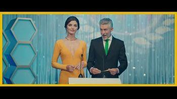 Subway Ciabatta Collection TV Spot, 'El sorteo final' canción de Victimas Del Dr. Cerebro [Spanish] - Thumbnail 4