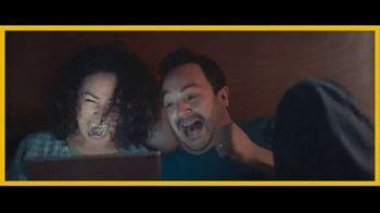 Subway Ciabatta Collection TV Spot, 'El sorteo final' canción de Victimas Del Dr. Cerebro [Spanish] - Thumbnail 5