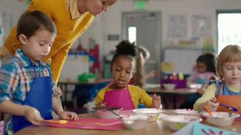 TimberTech TV Spot, 'Picasso: Free Samples'