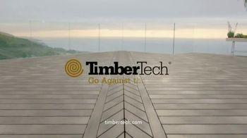 TimberTech TV Spot, 'Picasso: Free Samples' - Thumbnail 9