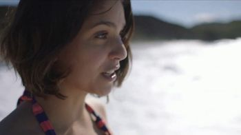 2019 Subaru Outback TV Spot, 'Never Too Early' Song by Julie Doiron [T2] - Thumbnail 2