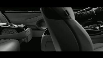 Genesis G90 TV Spot, 'Inner CEO' [T2] - Thumbnail 3