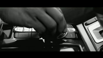 Genesis G90 TV Spot, 'Inner CEO' [T2] - Thumbnail 7