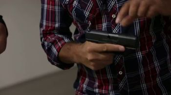 Walther Arms TV Spot, 'Innovator in Quality and Performance' - Thumbnail 5
