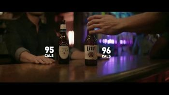 Miller Lite TV Spot, 'Walk' - Thumbnail 2