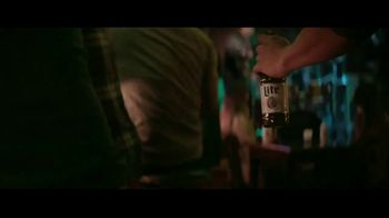 Miller Lite TV Spot, 'Walk' - Thumbnail 4