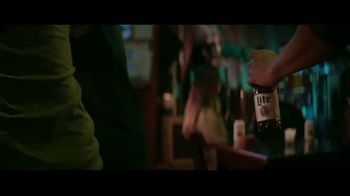 Miller Lite TV Spot, \'Walk\'