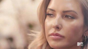 L'Oreal Paris Voluminous Lash Paradise Mascara TV Spot, 'A New Beginning' Featuring Audrina Patridge - Thumbnail 5