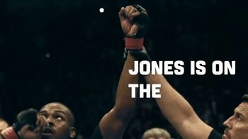 ESPN+ TV Spot, 'UFC 239: It's On' - Thumbnail 2