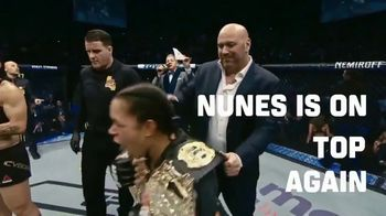 ESPN+ TV Spot, 'UFC 239: It's On' - Thumbnail 6