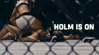 ESPN+ TV Spot, 'UFC 239: It's On' - Thumbnail 7