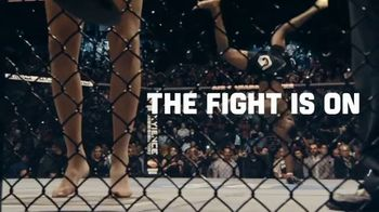ESPN+ TV Spot, 'UFC 239: It's On'