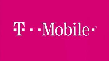 T-Mobile TV Spot, 'Benefits: Stranger Things 3 July 4th' - Thumbnail 10