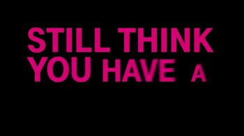T-Mobile TV Spot, 'Benefits: Stranger Things 3 July 4th' - Thumbnail 7