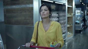 Maggi TV Spot, 'Algo exquisito' [Spanish]