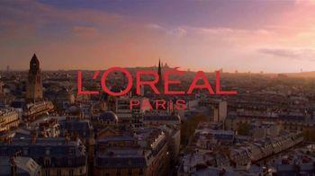 L'Oreal Paris Rouge Signature Sunset TV Spot, 'Más colores' [Spanish] - Thumbnail 1