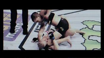 ESPN+ TV Spot, 'UFC 239: Nunes vs. Holm: Women's Bantamweight Championship' - Thumbnail 4