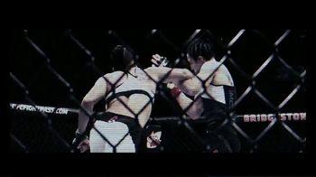 ESPN+ TV Spot, 'UFC 239: Nunes vs. Holm: Women's Bantamweight Championship' - Thumbnail 5