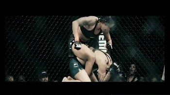 ESPN+ TV Spot, 'UFC 239: Nunes vs. Holm: Women's Bantamweight Championship' - Thumbnail 6