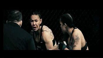ESPN+ TV Spot, 'UFC 239: Nunes vs. Holm: Women's Bantamweight Championship' - Thumbnail 7