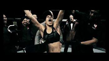 ESPN+ TV Spot, 'UFC 239: Nunes vs. Holm: Women's Bantamweight Championship' - Thumbnail 8