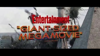 Spider-Man: Far From Home - Alternate Trailer 47