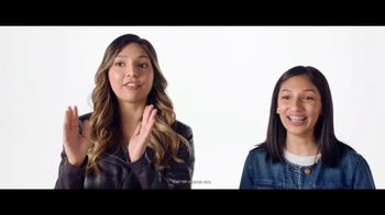 Verizon TV Spot, 'Yousafzai Sisters: $650 Off'