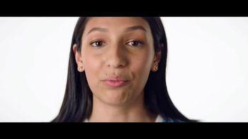 Verizon TV Spot, 'Yousafzai Sisters: $650 Off' - Thumbnail 7