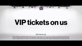 Verizon TV Spot, 'Yousafzai Sisters: $650 Off' - Thumbnail 9